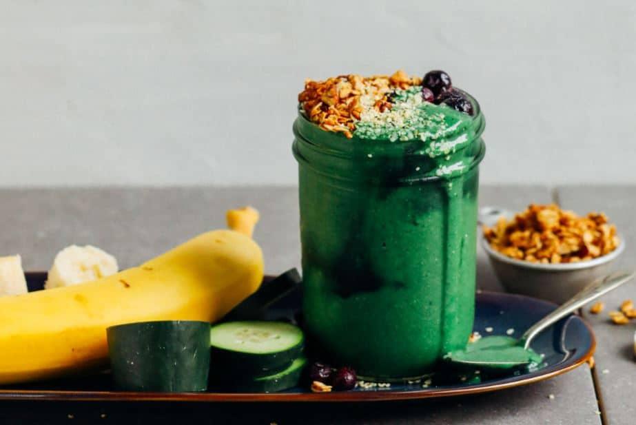 อาหารลดน้ํ้ำหนัก pantip สูตรอาหารคลีน superfood Thailand