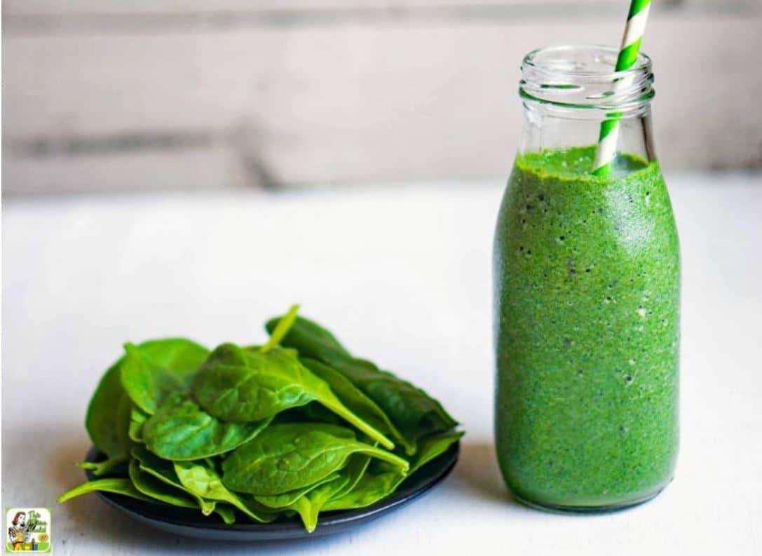 organic spinach and seeds thailand วิธีลดน้ํ้ำหนักแบบธรรมชาติ ด้วยน้ำผักผลไม้