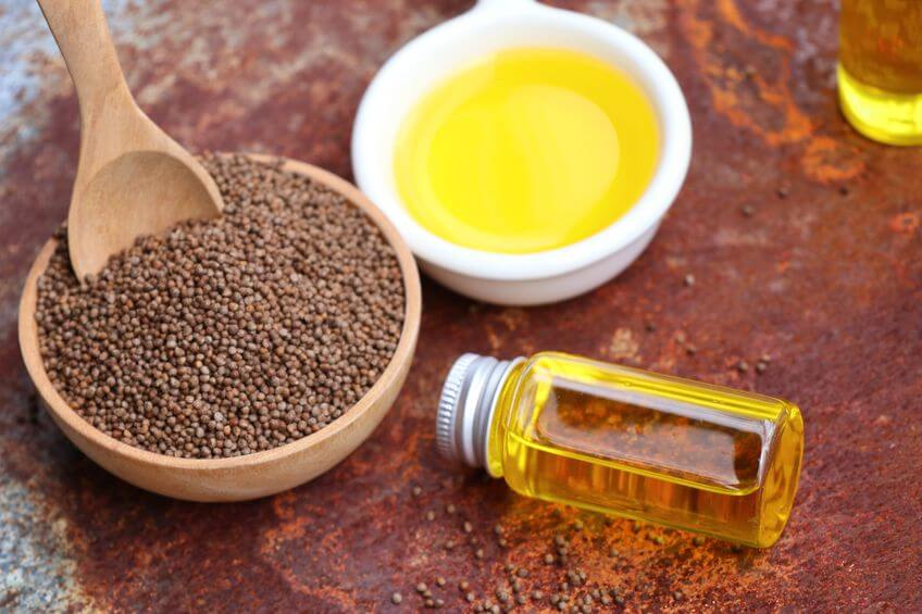 organic perilla seeds benefit superfoods shop thailand healthplatz