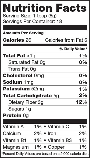 Maqui berry EU USDA organic powder-healthplatz superfood online nutrition สารอาหาร