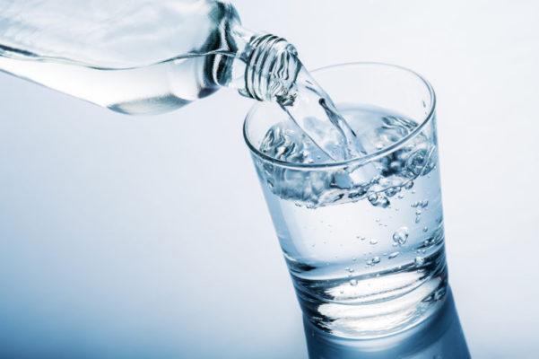 ดื่มน้ำ เตรียมตัวเป็นคุณแม่ อาหารบำรุงครรภ์ ตั้งครรภ์ ท้อง มีน้อง pregnant superfoods Online Shop Healthplatz Thailand