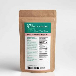 Organic Kale Powder Thailand's best organic kale powder superfoods for healthy people online healthplatz
