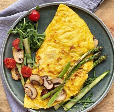 1ไอเดีย เมนูคลีน เพื่อลดน้ำหนัก ทำง่าย ทำเองได้ที่บ้าน Healthplatz online organic superfoods store healthy menu for quarantine