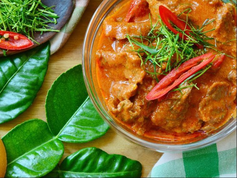 30 แพนงเนื้อนมถั่วเหลือง วิธีทำ ไอเดีย อาหารคลีน Healthplatz online organic superfoods store healthy menu