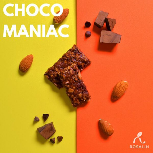 Rosalin Superfood minibars-Choco2-Healthplatz