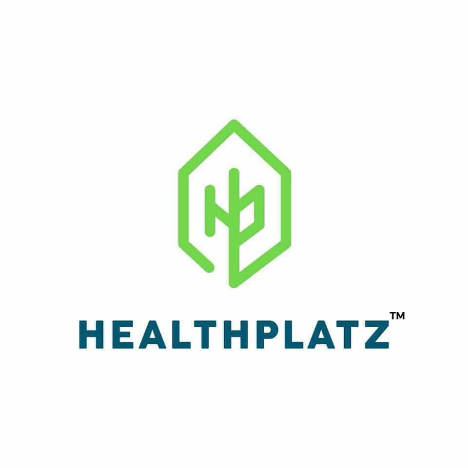 Healthplatz