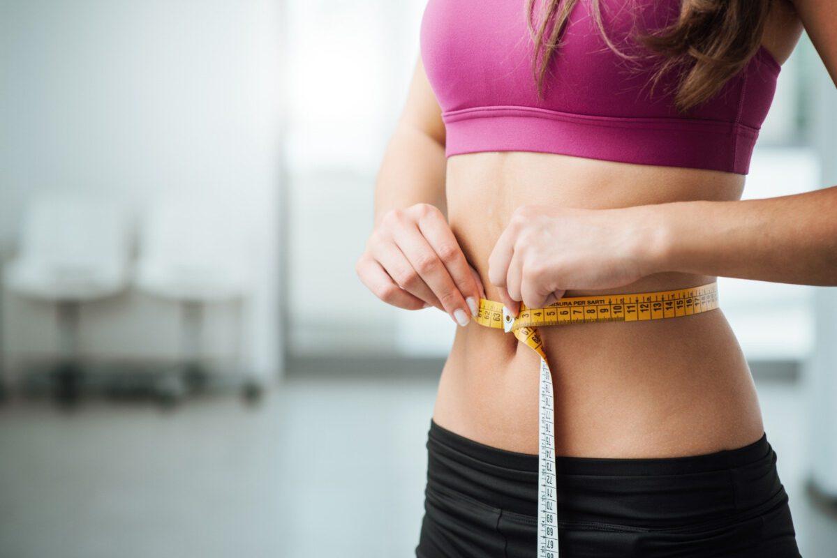 โยโย่ เอฟเฟค คือ อาการและทางแก้ให้กลับมาเผาผลาญดีwhat's yoyo effect and how to stop weight gain
