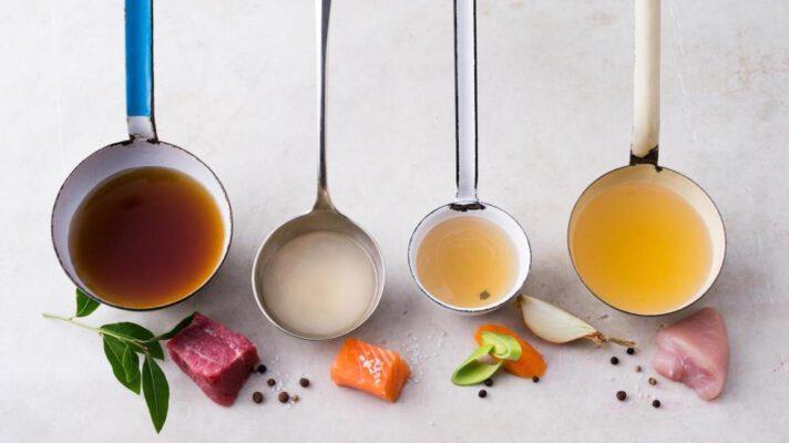 คอลลาเจน-ในอาหารที่เราทาน-อาซาอิ-คอลล่า-healthplatz-Collagen-in-food-Bone-broth