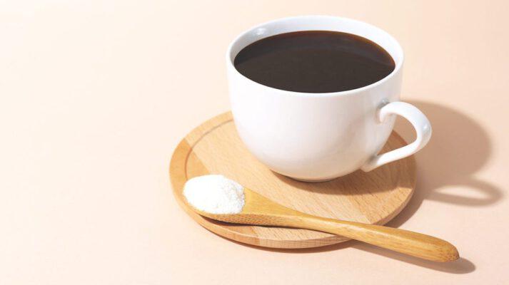 กินคอลลาเจนกับกาแฟได้ไหม-healthplatz-อาซาอิ-คอลล่า